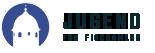 Jugend für Fischamend Logo